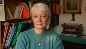Laura Devetach, la construcción del camino lector y el fomento de la lectura