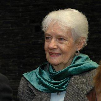 Laura Devetach