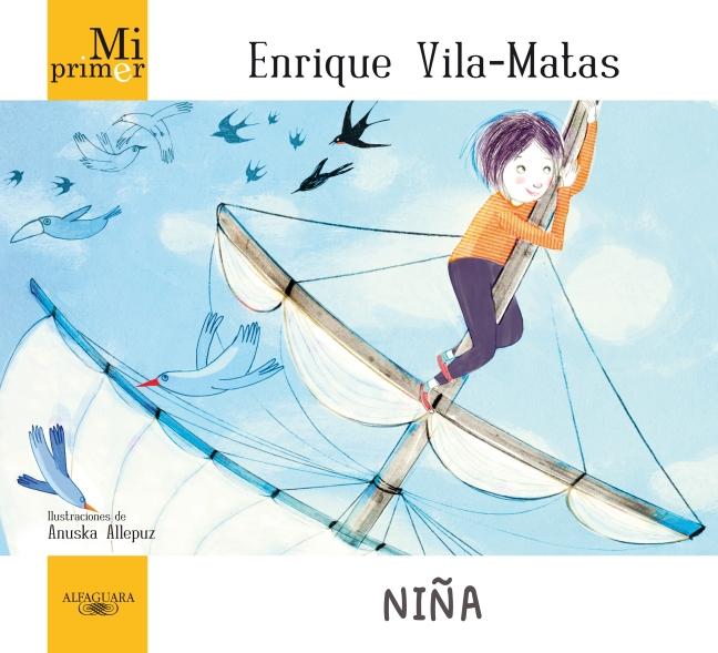 Enrique Villa Matas Explorateurs De L Ab Ef Bf Bdme Explorers Of The Abyss