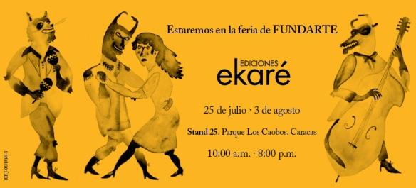 invitacionfundarte2014