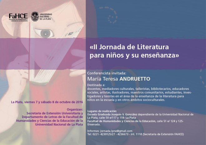 JORNADA-DE-LITERATURA-PARA-NIÑOS-Y-SU-ENSEÑANZA (3) (1)